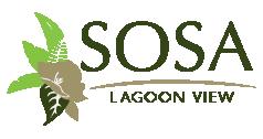 Sosa Garden